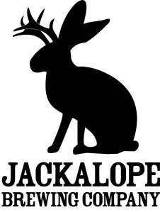 jackalope-logo-trademark